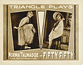 Fifty-fifty lobby card.jpg