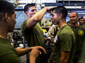 Fight Night, 15th MEU Marines throw punches 150529-M-JT438-020.jpg