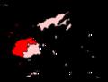 Fiji-Western.png