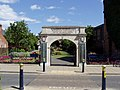 Filey war memorial.jpg