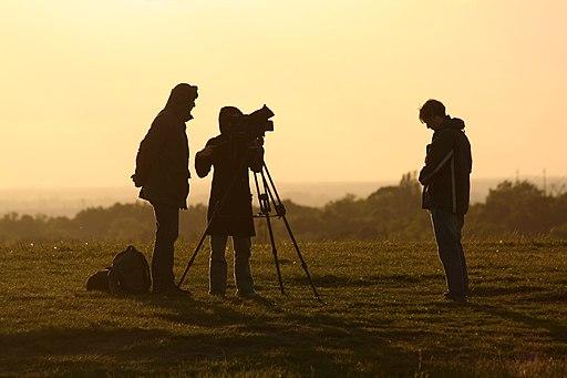 Film team (155085339)
