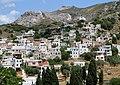 Filoti, Naxos - panoramio (3).jpg