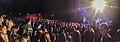 Final Jack's Mannequin Concert - 11 11 2012 (17379663396).jpg