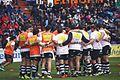 Final de la Copa del Rey de Rugby 2016 5.jpg
