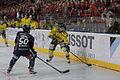 Finale de la coupe de France de Hockey sur glace 2014 - 103.jpg