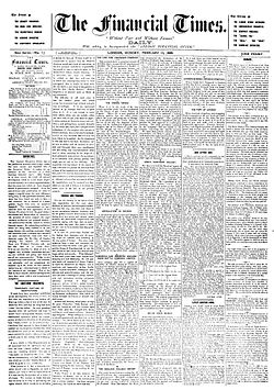 Financial Times 1888 front page.jpg