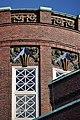 Finanzbehörde (Hamburg-Neustadt).Fassadendetails.2.ajb.jpg
