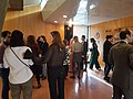 FindingGLAMs event at UNESCO for the national delegations 01.jpg