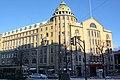 Finland 2010-01-09 (4502878867).jpg