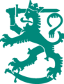 Finland Ministry of Interior logo (replica).png