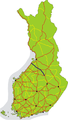 Finland national road 88.png