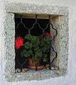 Finzgar okno.jpg