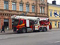 Fire Skylift in Turku.JPG