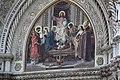 Firenze, cattedrale di Santa Maria del Fiore (18).jpg