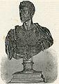 Firenze Busto di Cosimo I.jpg