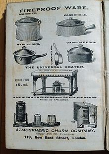 Kitchen utensil - Wikipedia, the free encyclopedia - Cooking Utensils Names And Pictures