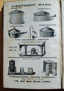 Kitchen utensil wikipedia - Liste des ustensiles de cuisine ...