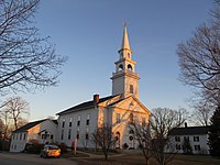 First Congregational Church, Woodstock CT.jpg
