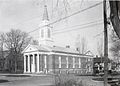 First Congregationalist Church in Geneseo Illinois.jpg