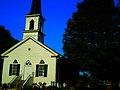 First Lutheran Church Middleton - panoramio.jpg