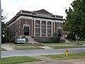 First Methodist-Episcopal Church, South.jpg