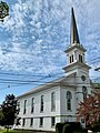First Presbyterian Church, Blairstown, NJ.jpg