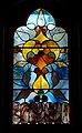 First Presbyterian Church Portland - narthex window 5.jpg