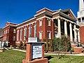 First United Methodist Church, Waynesville, NC (46715935871).jpg