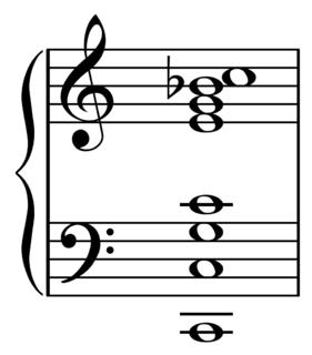 Overtones tuning