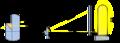 FischerRefractometer.png