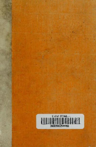 File:Fischer - Études sur Flaubert inédit, 1908.djvu