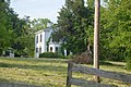 Fisher House in Fisherville.jpg