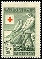 Fishing-1946.jpg