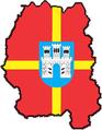 Flag-map of Zhytomyr Oblast.png