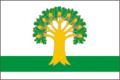 Flag of Arkhangelskoe rayon (Bashkortostan).png