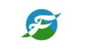 Flag of Fukuchi Fukuoka.png