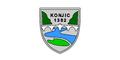 Flag of Konjic.png