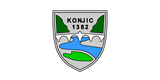 Flag of Konjic.png