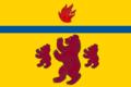 Flag of Medveditskoe (Volgograd oblast).png