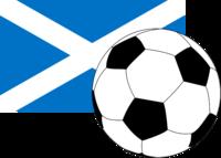 1977 in Scotland