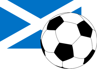 2017–18 in Scottish football