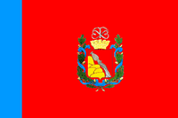 Flag of Voronezh Oblast (1998-2005).png