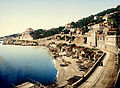 Flickr - …trialsanderrors - La Corniche, Marseille, France, ca. 1895 (2).jpg
