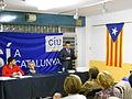 Flickr - Convergència Democràtica de Catalunya - Assemblea Nou Barris.jpg