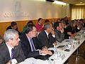 Flickr - Convergència Democràtica de Catalunya - NOU CEN CDC (3).jpg