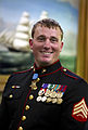 Flickr - DVIDSHUB - Medal of Honor recipient Dakota Meyer (Image 3 of 5).jpg