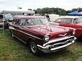 Flickr - DVS1mn - 57 Chevrolet 210 (16).jpg