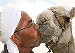 Kochajmy i całujmy się!