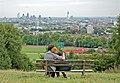 Flickr - Duncan~ - London from Parliament Hill.jpg