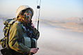 Flickr - Israel Defense Forces - Mixed Female, Male Caracal Battalion Holds First Joint Drill (3).jpg